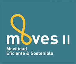 PLAN MOVES II | IDAE